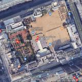 日本初のディズニーパークは「東京ディズニーランド」ではなかった?
