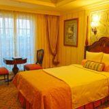 宿泊体験レポ!東京ディズニーランドホテル「スタンダード スーペリアアルコーヴルーム(パークビュー)」に宿泊してき…