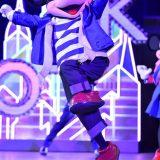 【ファン衝撃!】TDS『ハロー・ニューヨーク!』終了!新しいショーはシー20周年に開始か!?