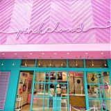 "USJのそばに""#デコ盛り""シェイクの専門店「Pink Cloud(ピンク・クラウド)」がオープン!今ならお得!"